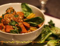 Richly Spiced Cambodian Chicken Curry 02 TN